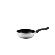 FRY PAN W/O LID